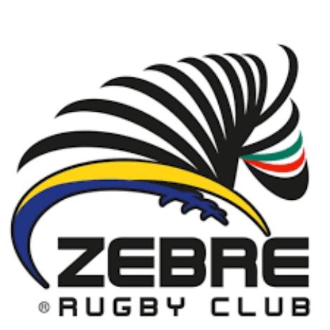 Logo Zebre_page-0001