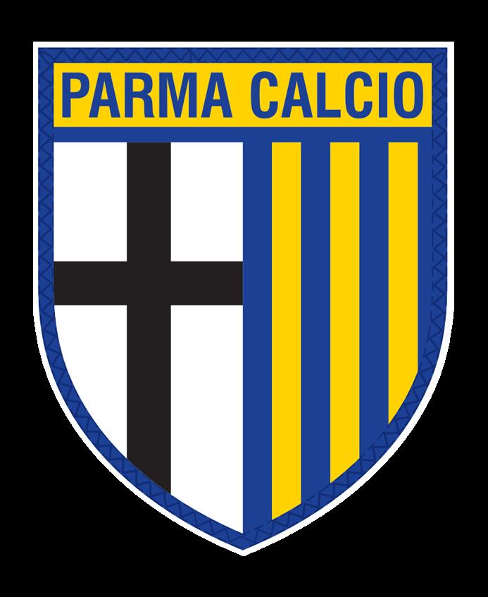 collaborazione centro studi parini con Parma calcio 1913