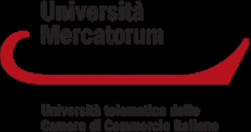 collaborazione-centro-studi-parini-con-mercatorum