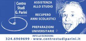 Centro Studi G.Parini