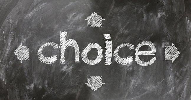 choice-2692466__340