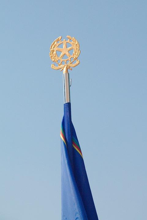 flag-805294_960_720