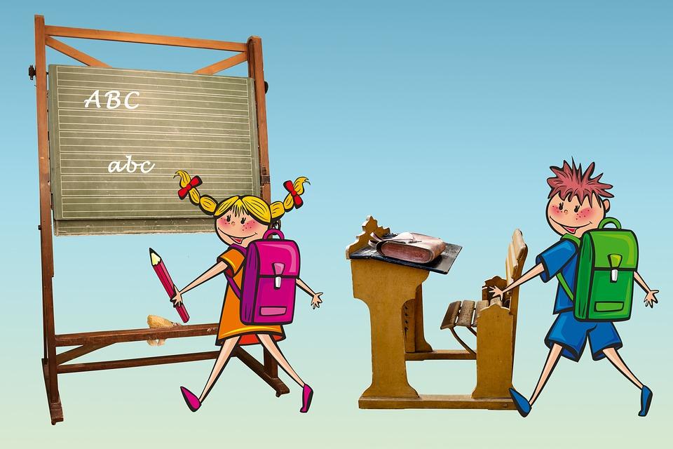 school-1665535_960_720