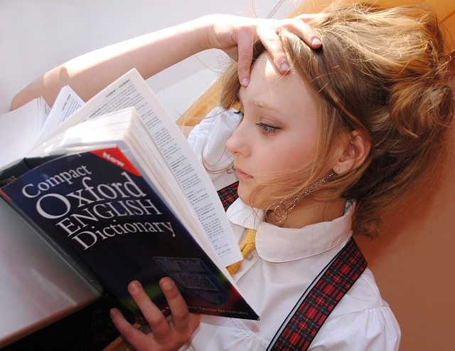 corsi di lingue straniere centro studi parini parma istituto privato scuola privata