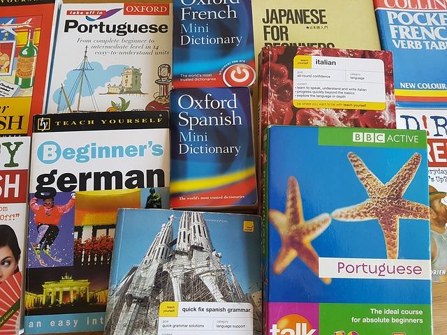 corsi di lingue straniere centro studi parini parma istituto privato scuola privata2
