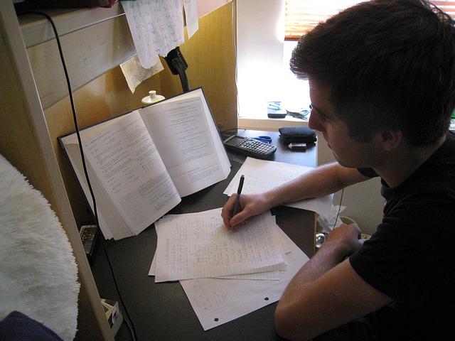 test d'ingresso centro studi parini parma istituto privato scuola privata
