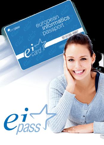 certificazione eipass centro studi parini parma certificazioni internazionali informatiche