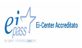 certificazioni informatiche a parma con centro studi parini eipass center
