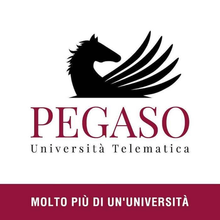 unipegaso a Parma al centro studi Parini