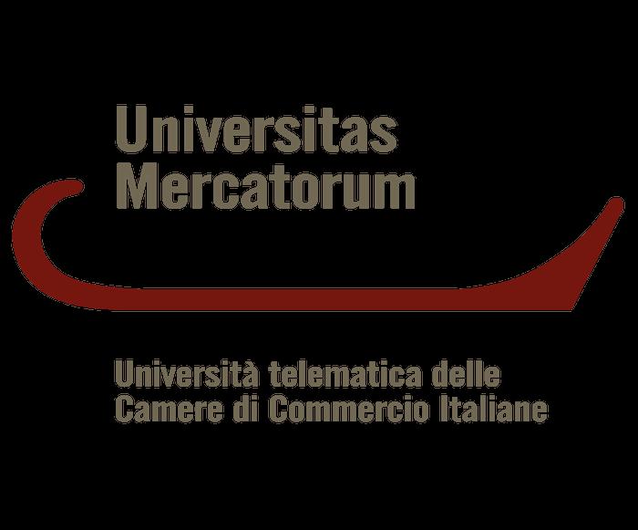 universita telematica mercatorum a parma centro studi parini