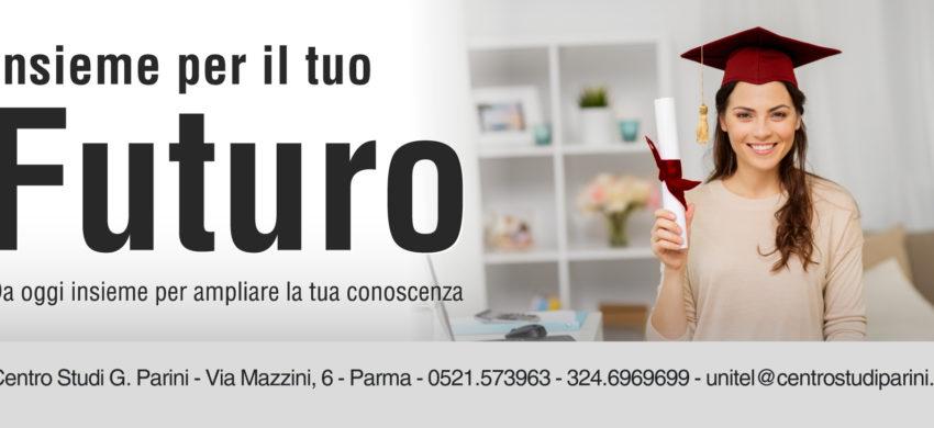 Pegaso-Mecatorum_Cover-Facebook-ECP-EiPOINT-PARINI