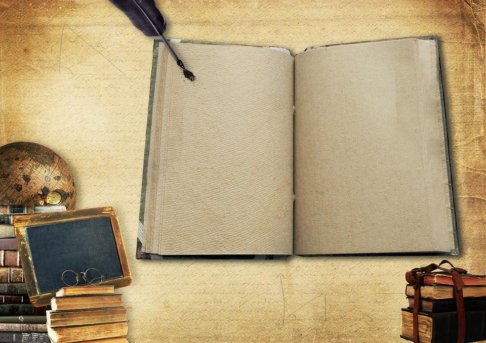 books-3544295_960_720
