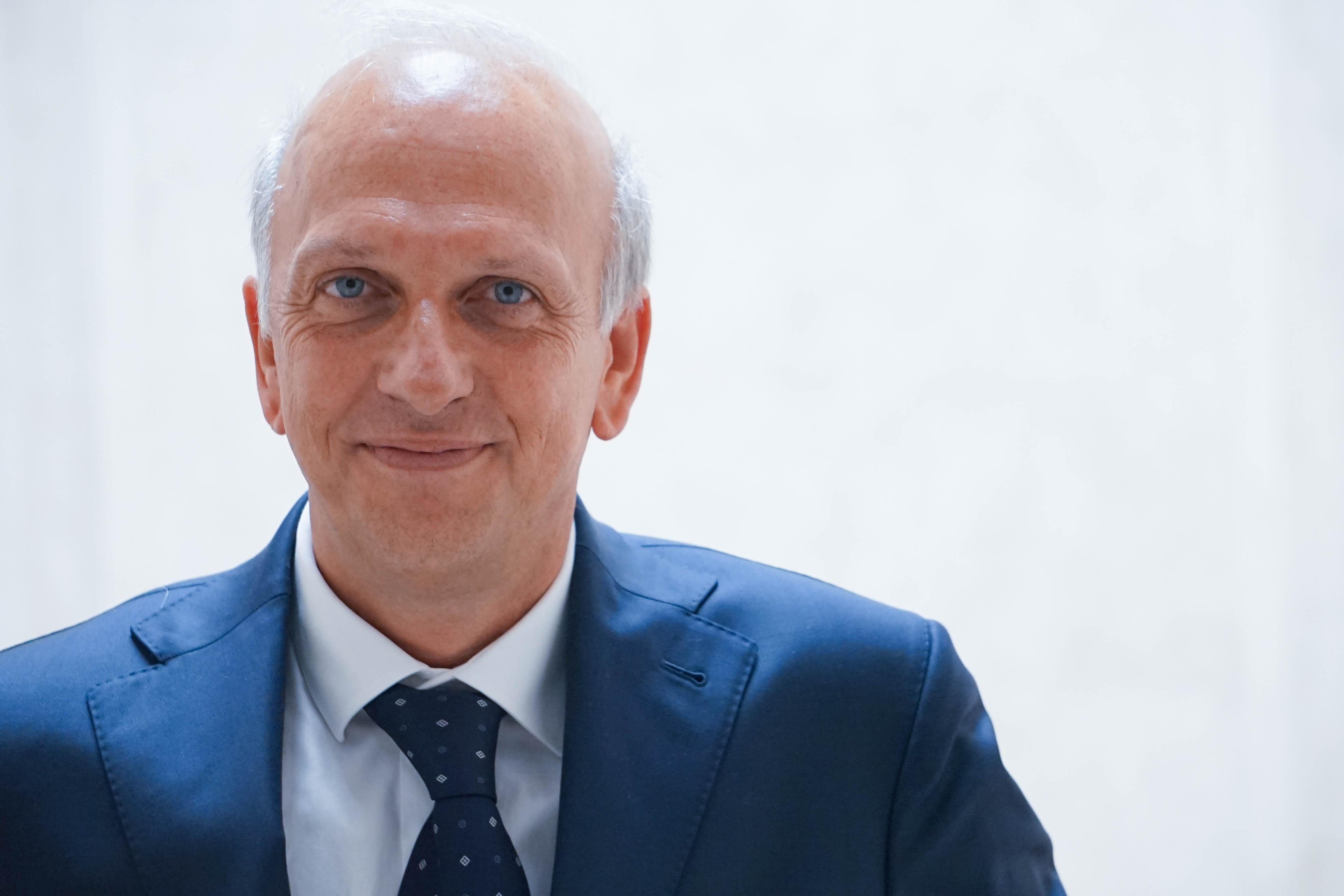 Ministro-Bussetti