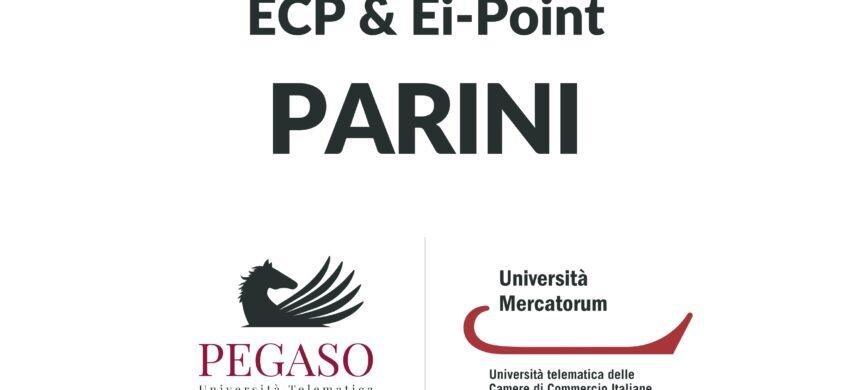 Pegaso-Mecatorum_Logo_ECP-EiPOINT-PARINI